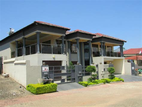 5 Bedroom Houses For Sale by 5 Bedroom House For Sale Tzaneen Limpopo Province