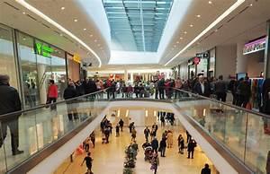 Ledersofas Outlet Und Fabrikverkauf : outlet center und design outlets tschechien fabrikverkauf und marken shopping in der ~ Bigdaddyawards.com Haus und Dekorationen