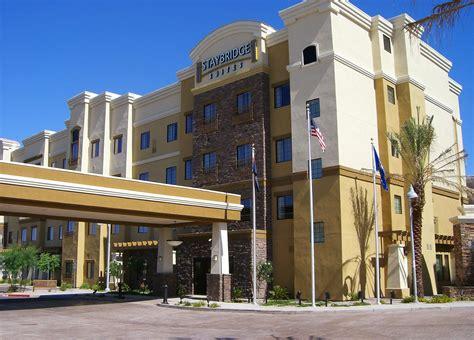 Of Glendale by Glendale Arizona Hotels Cheap Hotels In Glendale