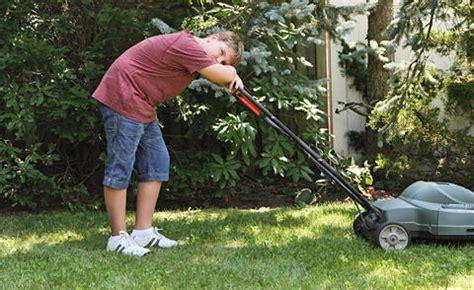 Garten Gestalten Ohne Viel Arbeit by Garten F 252 R Faule Viel Spa 223 Wenig Arbeit Mein Sch 246 Ner
