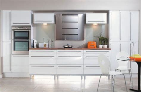 single wall kitchen cabinets 11 best images about kitchen layout designs on 5268