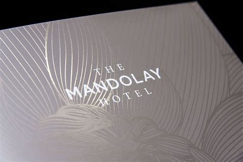 Luxury Hotel Web Branding Design  Google Search