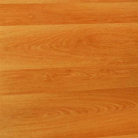 laminate wood flooring quote 28 best laminate wood flooring quote laminate flooring 6mm 7mm 8mm 10mm 12mm cheapest online