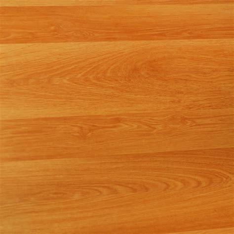 laminate flooring sles free free sles lamton laminate 7mm 28 images laminate flooring 6mm 7mm 8mm 10mm 12mm cheapest