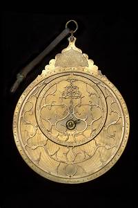 1000+ images about Astrolabe on Pinterest | Astronomy ...