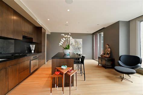 single wall kitchen layout ideas  kitchen ideas