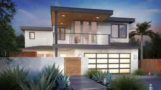 The MODERN ARCHITECTURE + DESIGN SOCIETY 2016 San Diego Modern Home