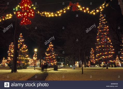 christmas light displays in london ontario mouthtoears com