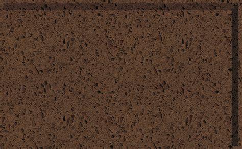 cosmos quartz discover granite