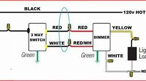 34 Lutron 3 Way Dimmer Wiring Diagram