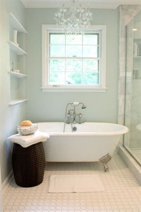 Spa Bathroom Paint Colors by 8 Most Popular Blue Green Paint Colours Sherwin Williams