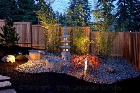 magical zen gardens ideas  enhance  landscapes