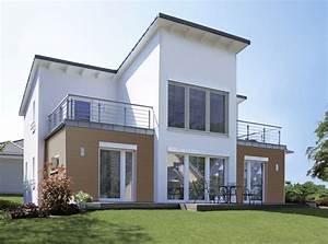 Fassaden Konfigurator Kostenlos : balkone fassaden bauelemente himmel weiss ~ Orissabook.com Haus und Dekorationen