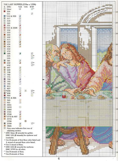 images  cross stitch  pinterest punto