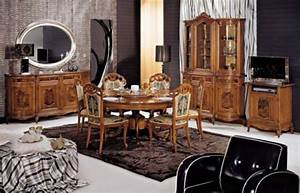Dining Room Sets With Wide Range Choices