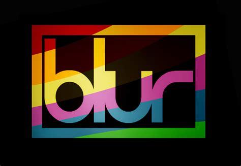 Download Blur Band Wallpaper Gallery