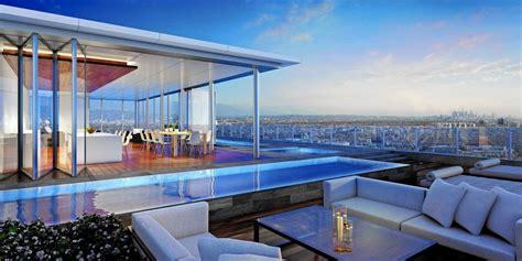 paparazzi proof penthouse listed   million