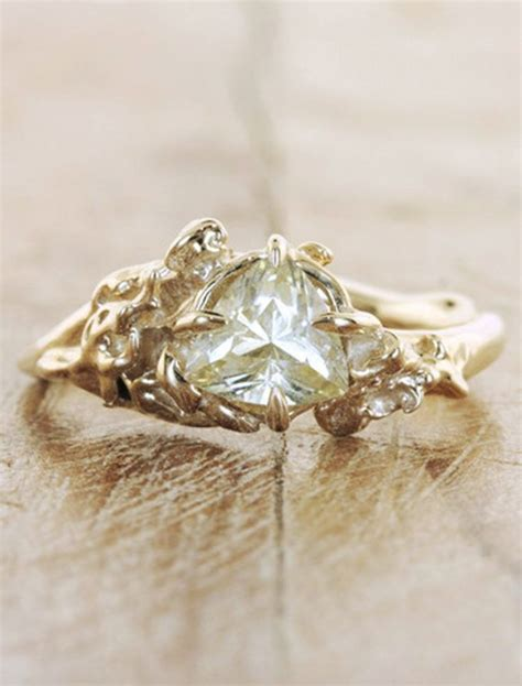top 16 whimsical engagement rings list famous fashion designs for unique day easy idea