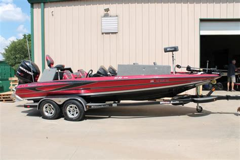 Used Triton Boats In Arkansas triton 21 boats for sale in fort smith arkansas