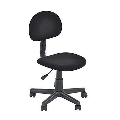 chaises de bureau pas cher chaise et fauteuil de bureau pas cher but fr