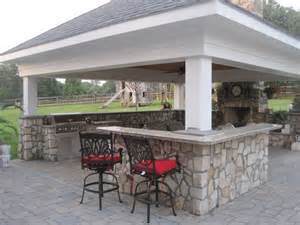 Outside Fireplace Pictures