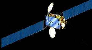 Record uptake reported for SES occasional use satellite ...