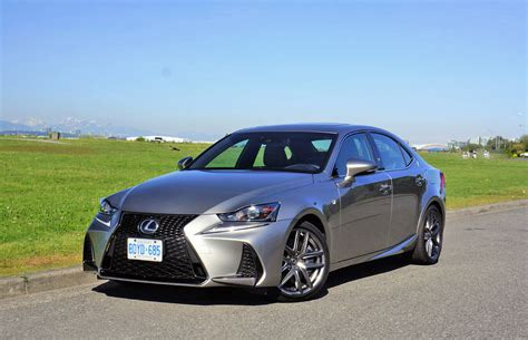 lexus is f sport 2017 black 100 lexus is f sport 2017 interior lexus rc f 2017