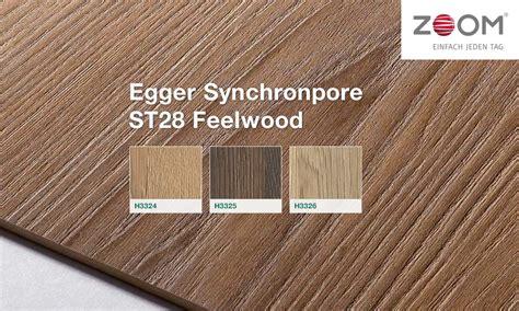 Egger › Unsere Lieferanten › Produkte › Holz Tusche Ihr