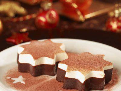 Permalink to Birthday Cakes Zurich Switzerland