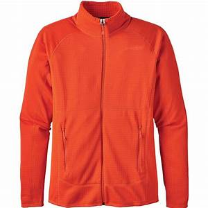 Toddler Boot Size Chart Patagonia R1 Fleece Jacket Men 39 S Backcountry Com