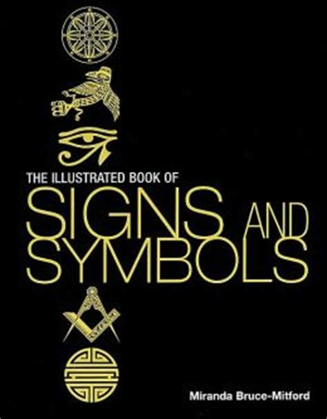 Illustrated Book Of Signs And Symbols By Miranda Bruce. Childrens Signs Of Stroke. Name Banner Banners. Polaroid Stickers. Watch Dogs Logo. Recovery Signs Of Stroke. Jr 80 Decals. Chalkoptical Murals. Love Letter Murals