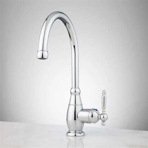 Faucet For Kitchen Faucet Design