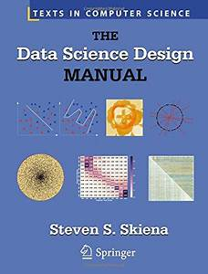 The Data Science Design Manual Pdf Free Download