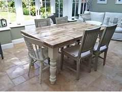 Farmhouse Dining Room Table Seats 12 by Cheap Dining Table And Bench Set Images Home Decor For Holiday Dinner Tables