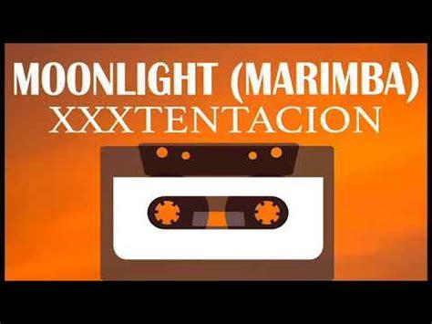 marimba remix  mp