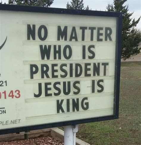 Church Sign Meme - 306 best church signs images on pinterest church humor funny church signs and funny signs