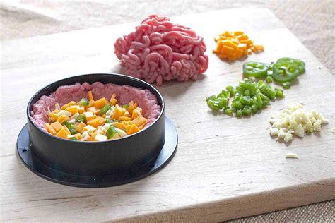 gadgets cuisine 32 unique and kitchen gadgets reader 39 s digest