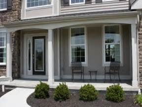 simple front porch plans ideas relax warm and decorating front porch ideas midcityeast
