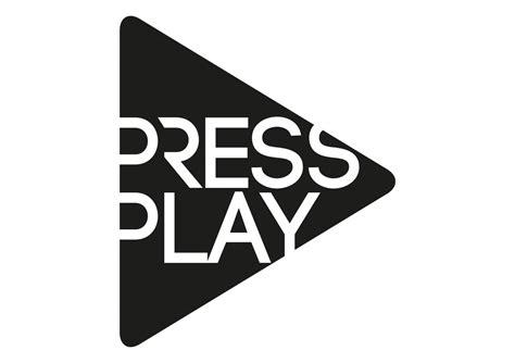Press Play   DesignMyNight