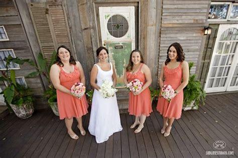cabana blue wedding  reception celebrations