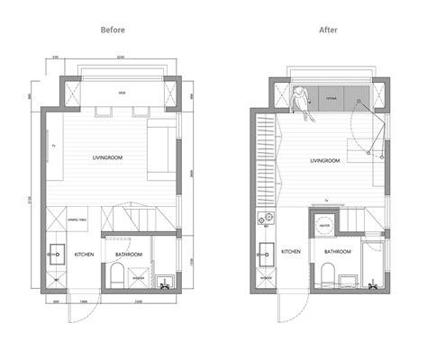square house floor plans home design 1200 square floor plans free printable
