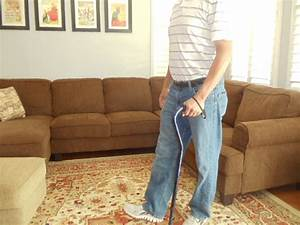 how to use a cane Archives The Home Physical Therapist