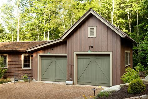 garage door repair raleigh garage door repair raleigh nc with farmhouse exterior and