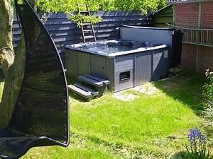 Jacuzzi Was Ist Das : ferienhaus in oostkapelle mit sauna und jacuzzi ze347 zeeland oostkapelle firma bondiro ~ Markanthonyermac.com Haus und Dekorationen