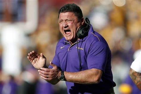No. 6 LSU vs. Mississippi State: How to watch free live ...