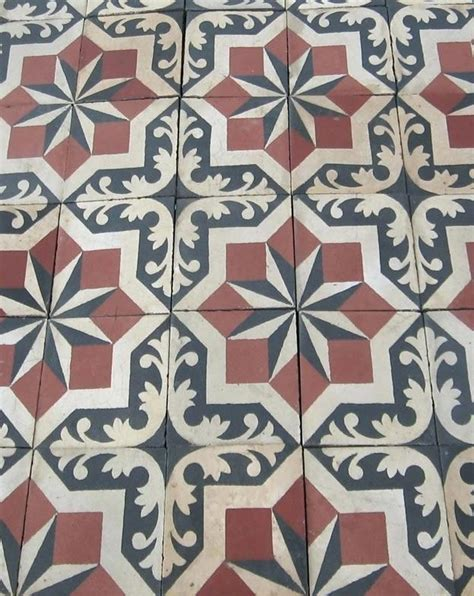 antique floor tiles ireland antique floor tiles belfast
