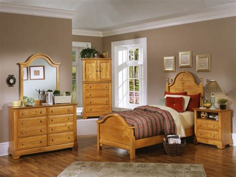 pine bedroom ideas bedroom ideas  pine furniture broyhill pine bedroom furniture furniture