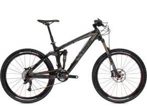 2013 Remedy 9.9 - Bike Archive - Trek Bicycle