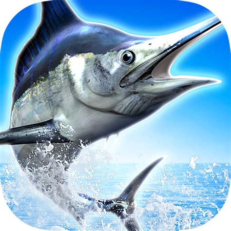 fishing journey apk mod  unlimited money crack