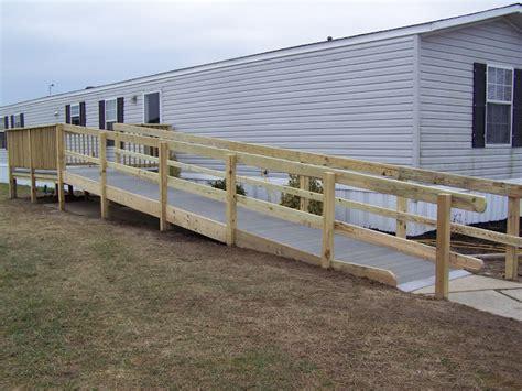 rudy easy wood wheelchair ramp plans wood plans  uk ca